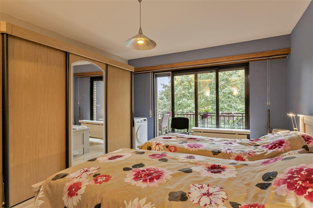 Foto 16 : Appartement te 2100 DEURNE (België) - Prijs € 169.000