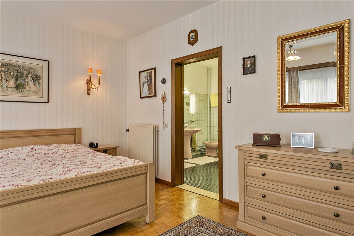 Foto 19 : Huis te 2640 MORTSEL (België) - Prijs € 675.000