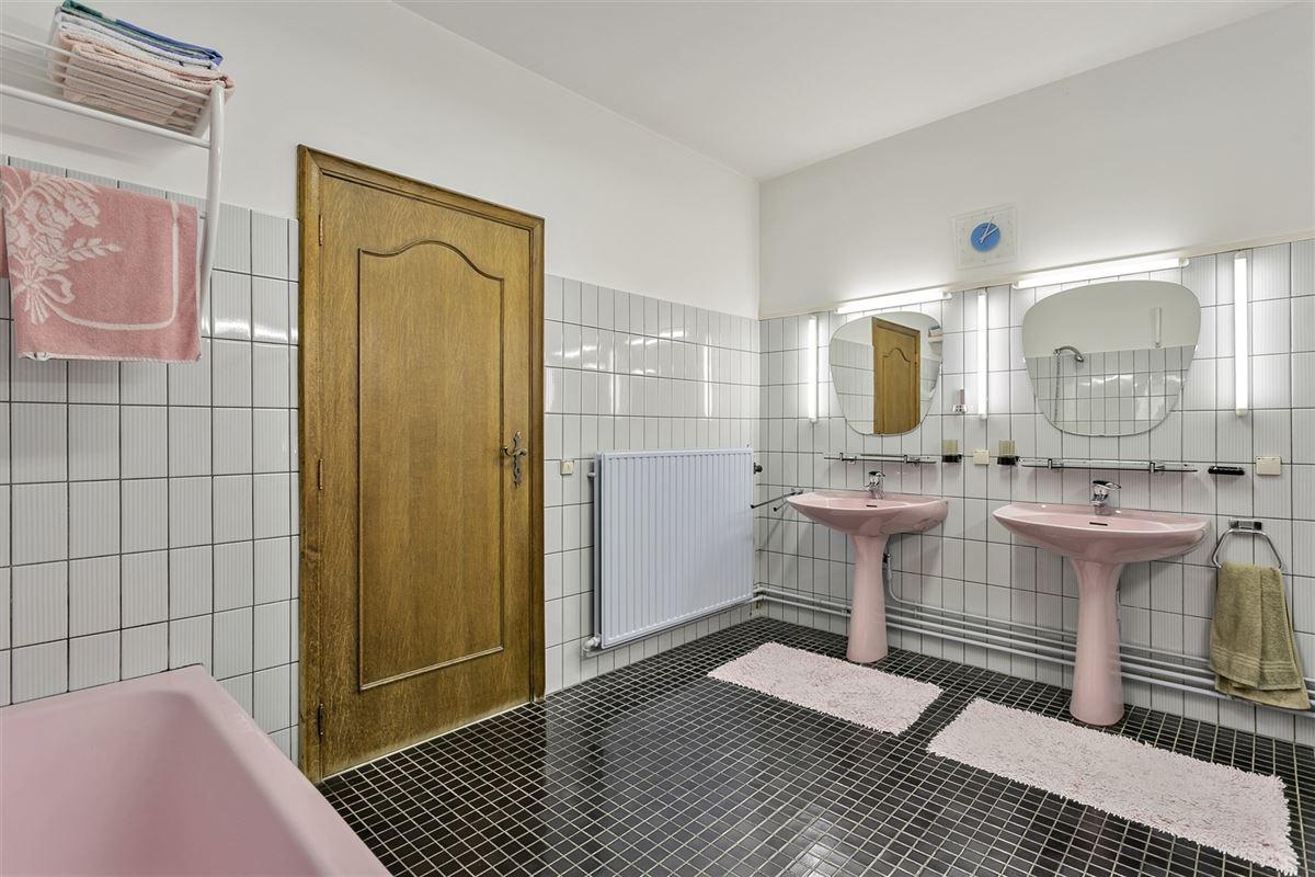 Foto 20 : Huis te 2640 MORTSEL (België) - Prijs € 675.000