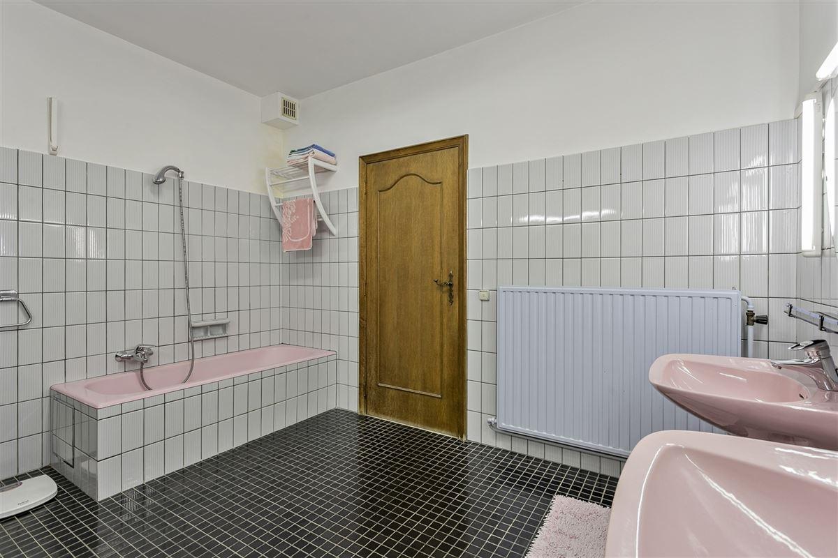 Foto 21 : Huis te 2640 MORTSEL (België) - Prijs € 675.000