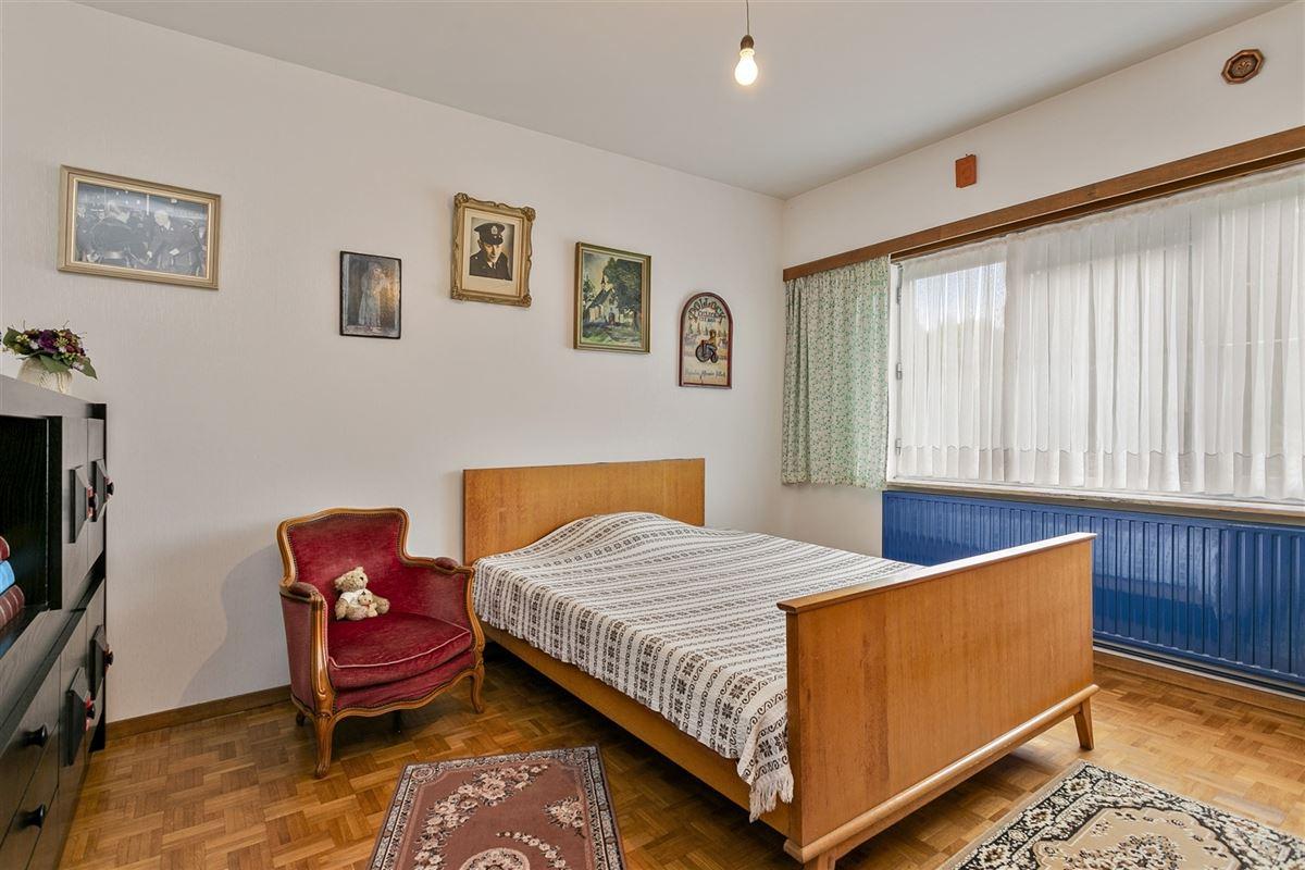 Foto 22 : Huis te 2640 MORTSEL (België) - Prijs € 675.000