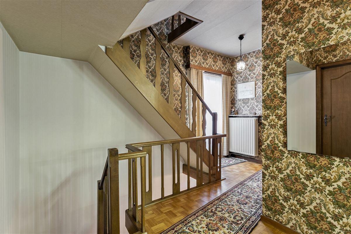 Foto 23 : Huis te 2640 MORTSEL (België) - Prijs € 675.000
