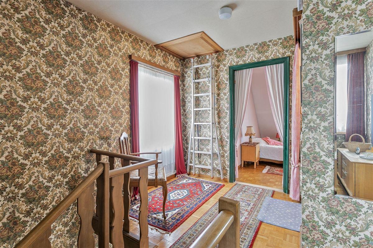 Foto 24 : Huis te 2640 MORTSEL (België) - Prijs € 675.000