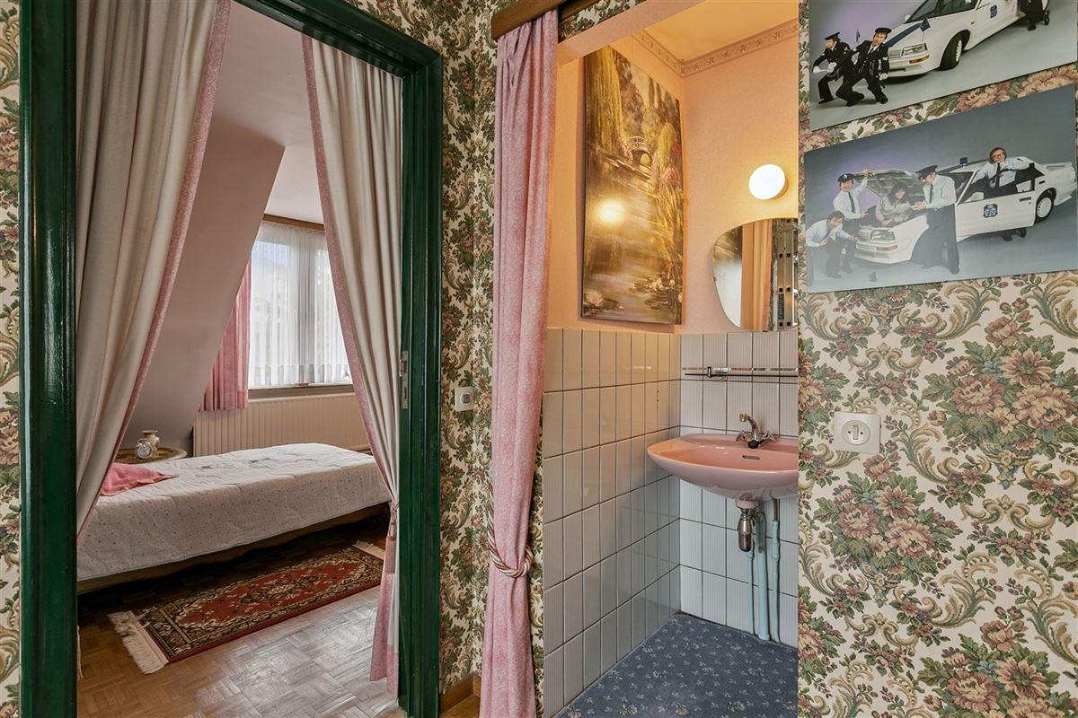 Foto 25 : Huis te 2640 MORTSEL (België) - Prijs € 675.000