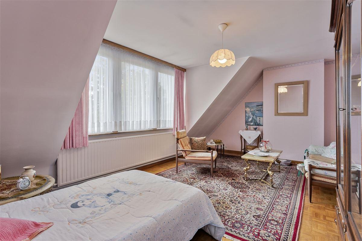 Foto 26 : Huis te 2640 MORTSEL (België) - Prijs € 675.000