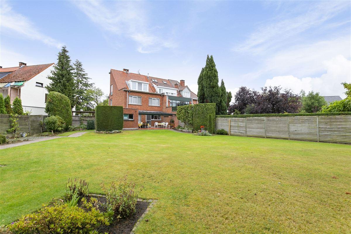 Foto 1 : Huis te 2640 MORTSEL (België) - Prijs € 675.000
