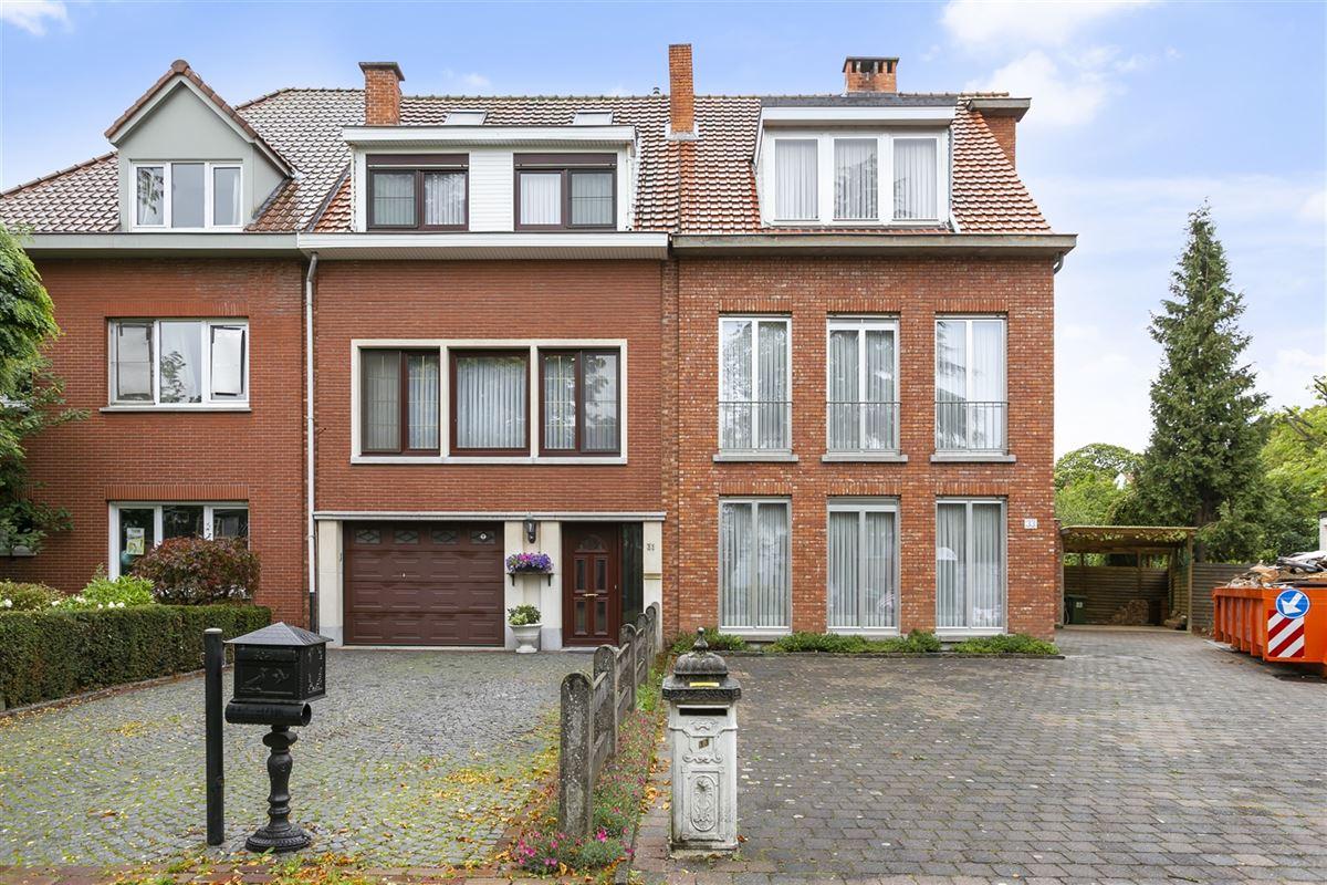 Foto 2 : Huis te 2640 MORTSEL (België) - Prijs € 675.000
