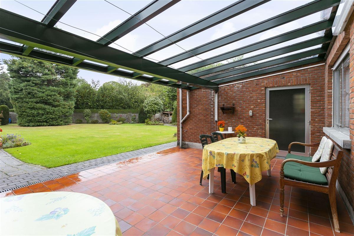Foto 5 : Huis te 2640 MORTSEL (België) - Prijs € 675.000