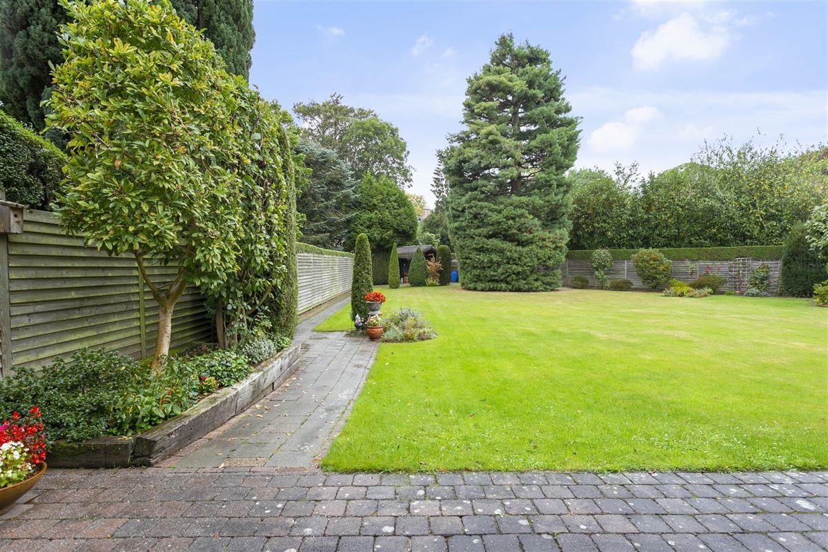 Foto 6 : Huis te 2640 MORTSEL (België) - Prijs € 675.000