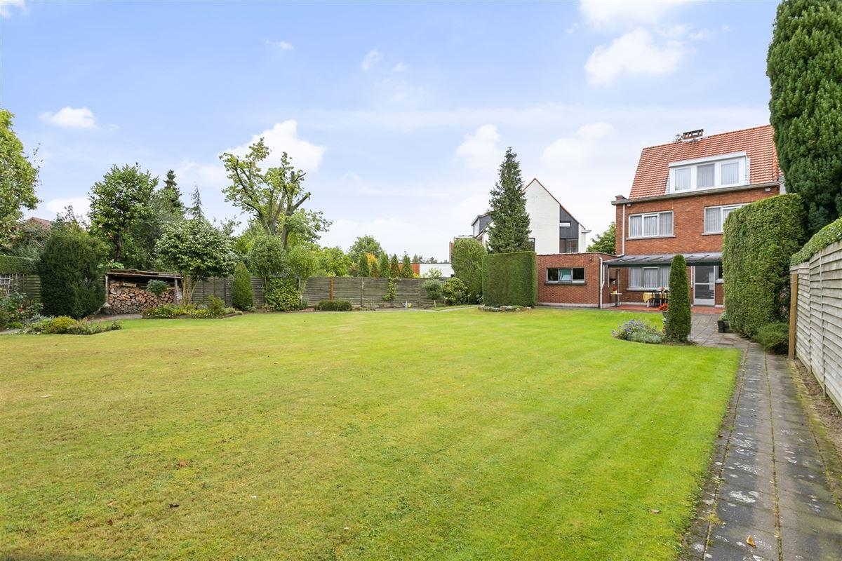 Foto 7 : Huis te 2640 MORTSEL (België) - Prijs € 675.000