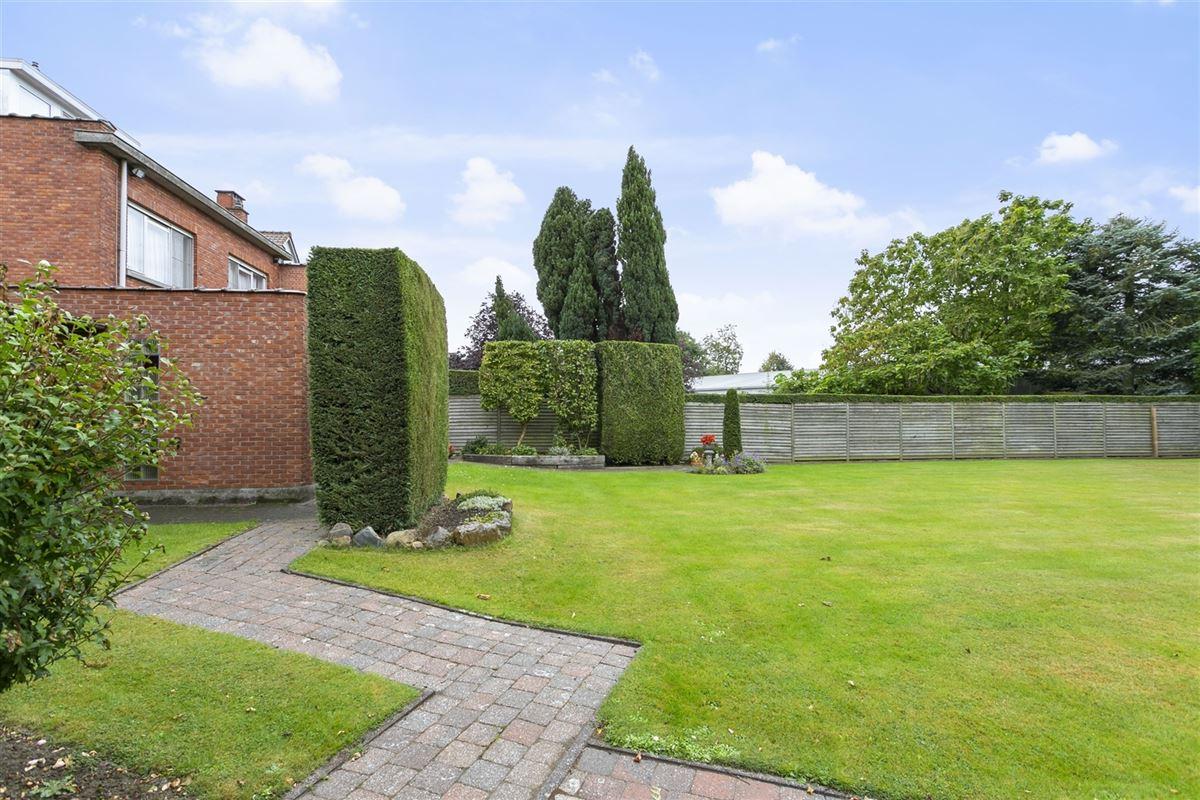 Foto 8 : Huis te 2640 MORTSEL (België) - Prijs € 675.000