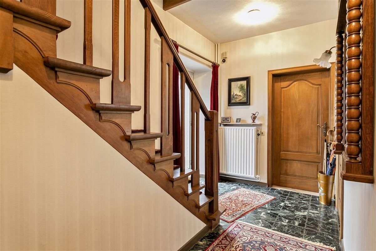 Foto 9 : Huis te 2640 MORTSEL (België) - Prijs € 675.000