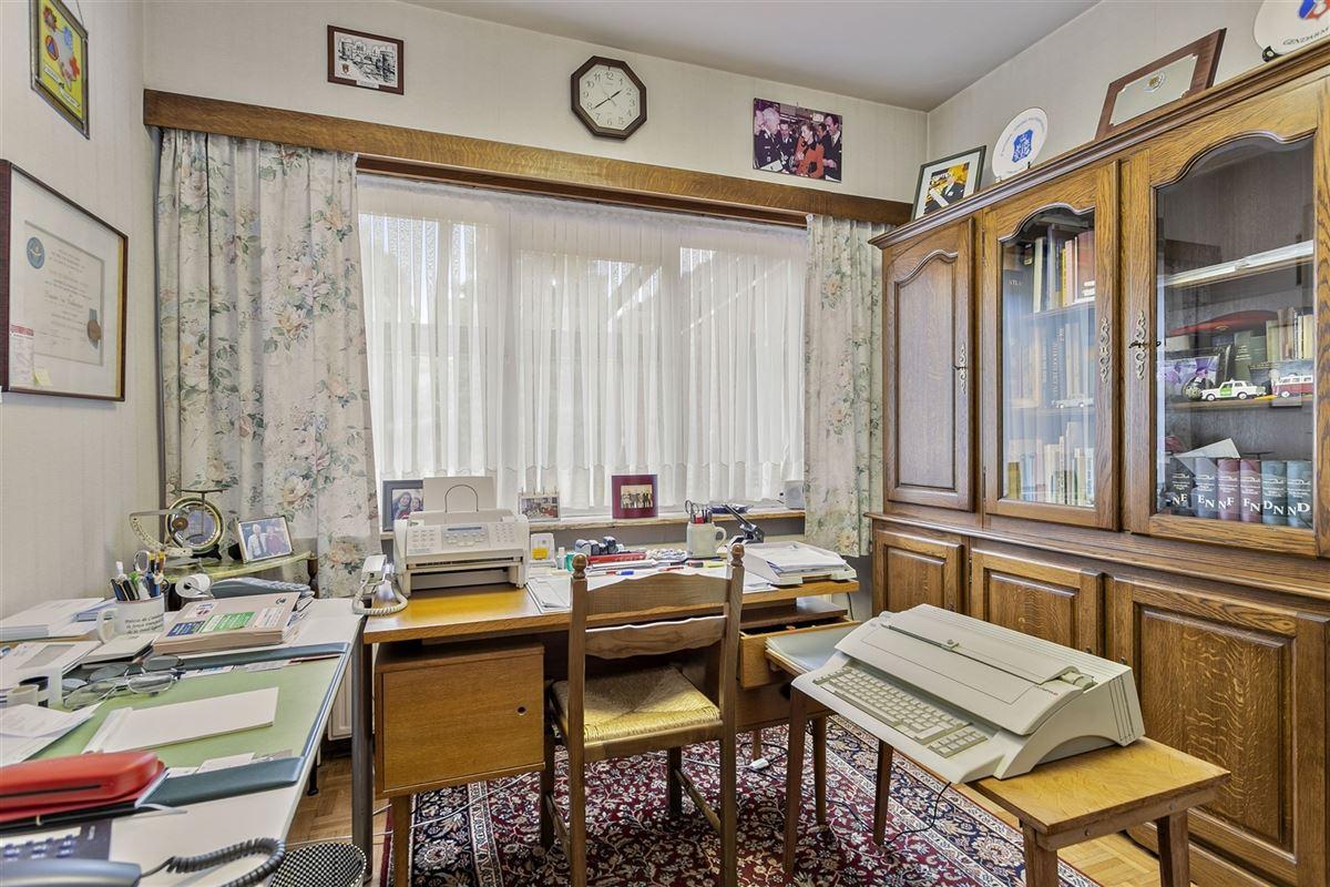 Foto 11 : Huis te 2640 MORTSEL (België) - Prijs € 675.000