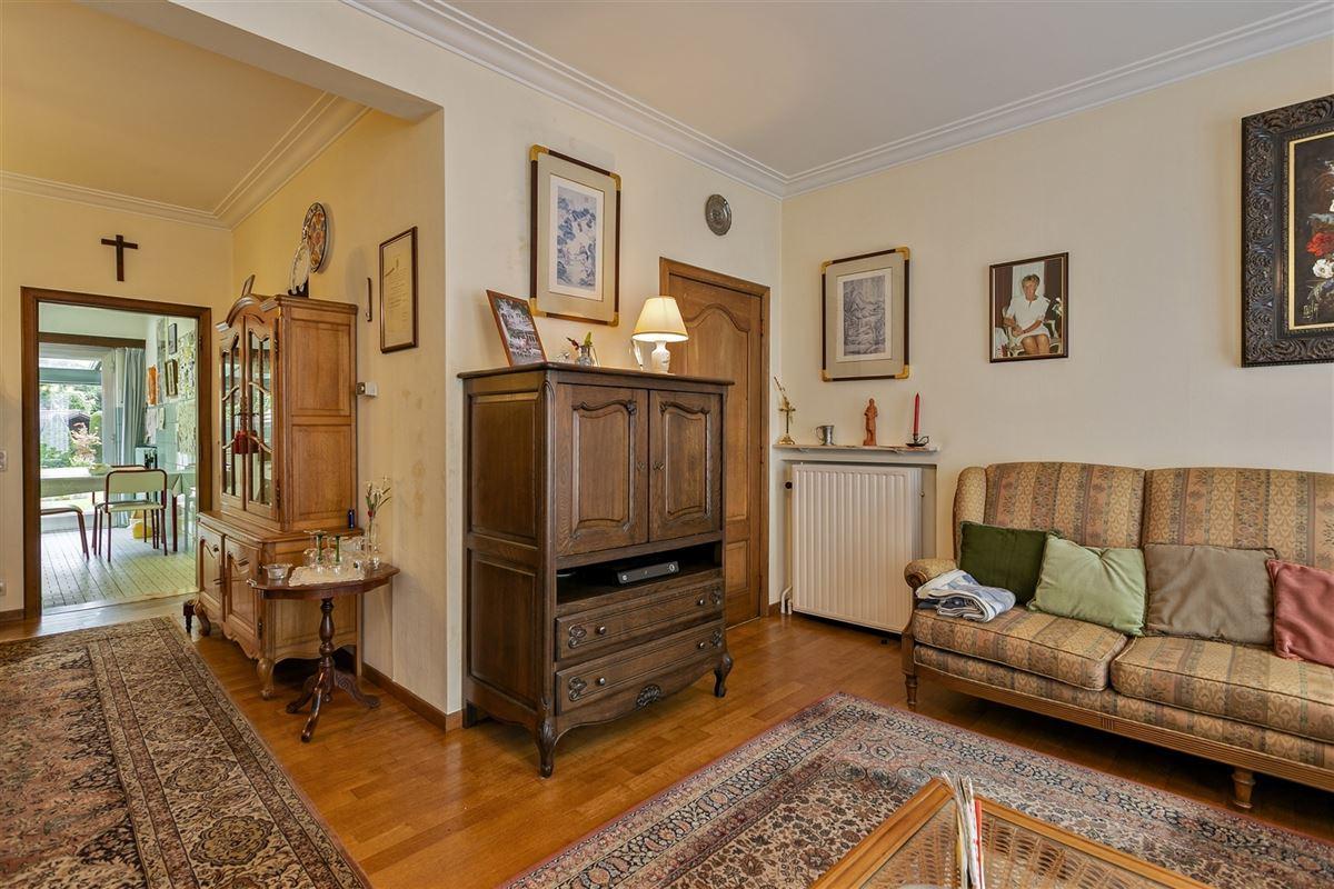 Foto 12 : Huis te 2640 MORTSEL (België) - Prijs € 675.000