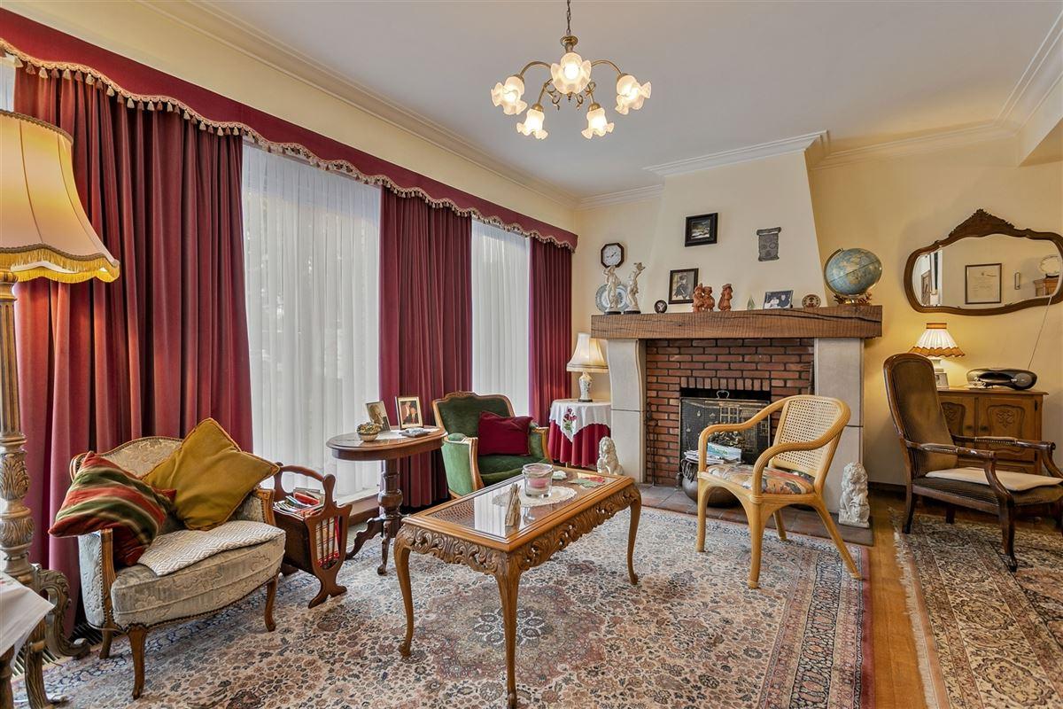 Foto 13 : Huis te 2640 MORTSEL (België) - Prijs € 675.000