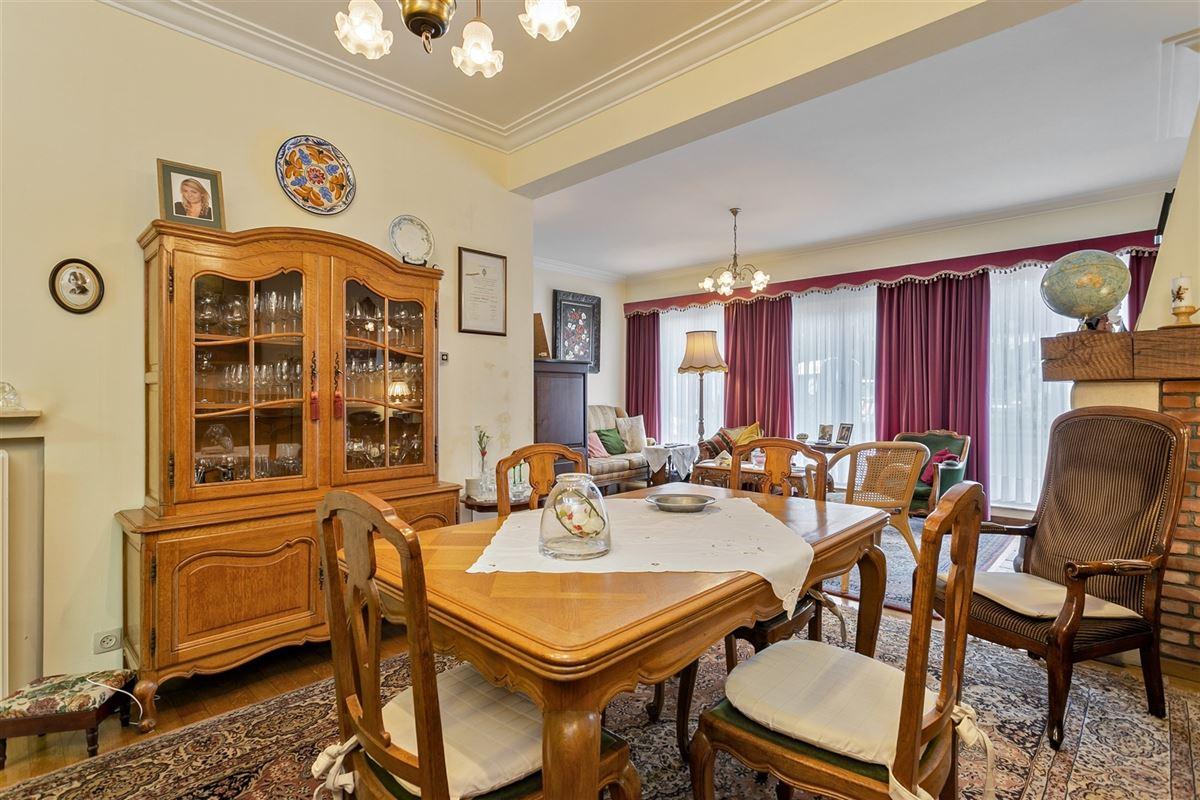 Foto 14 : Huis te 2640 MORTSEL (België) - Prijs € 675.000
