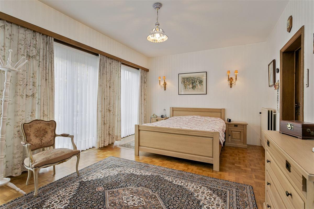 Foto 16 : Huis te 2640 MORTSEL (België) - Prijs € 675.000
