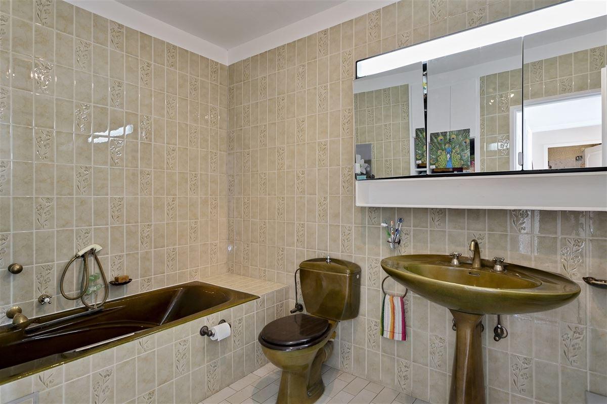 Foto 17 : Appartement te 2600 BERCHEM (België) - Prijs € 269.000