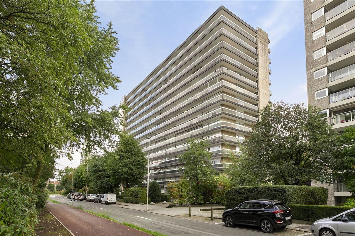 Foto 21 : Appartement te 2600 BERCHEM (België) - Prijs € 269.000