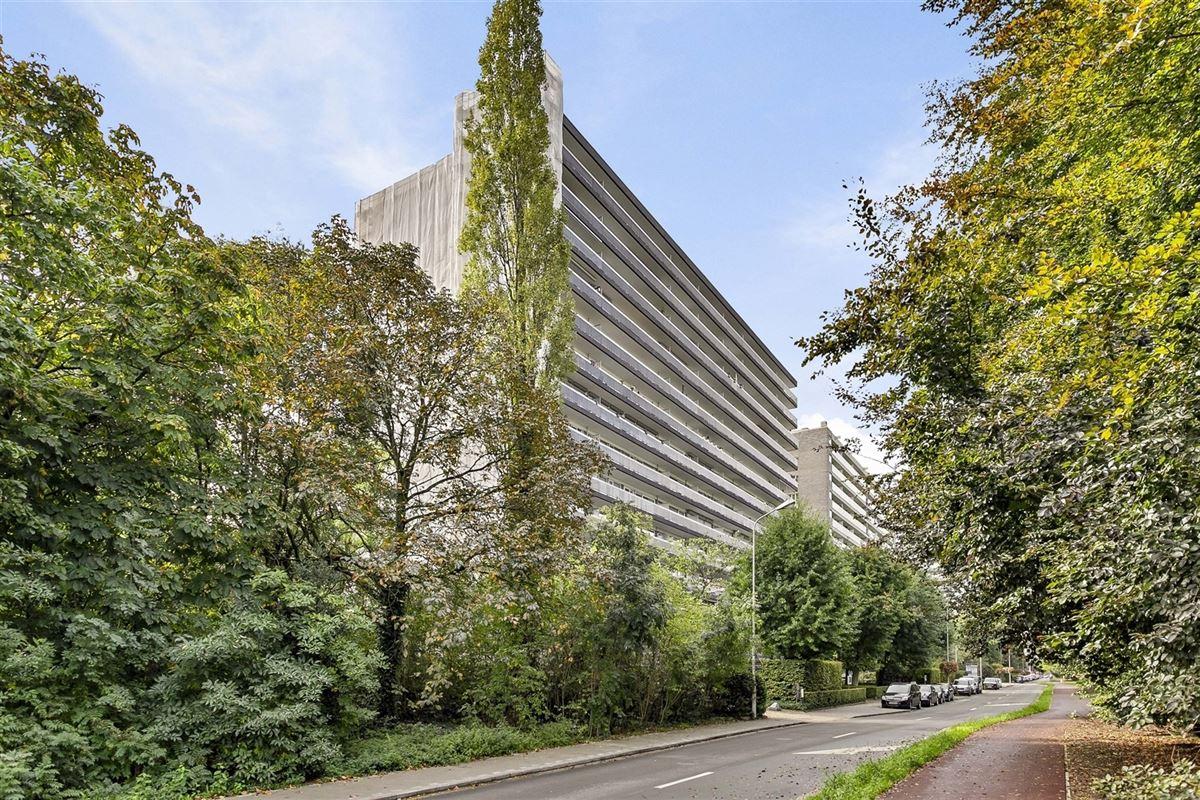 Foto 22 : Appartement te 2600 BERCHEM (België) - Prijs € 269.000