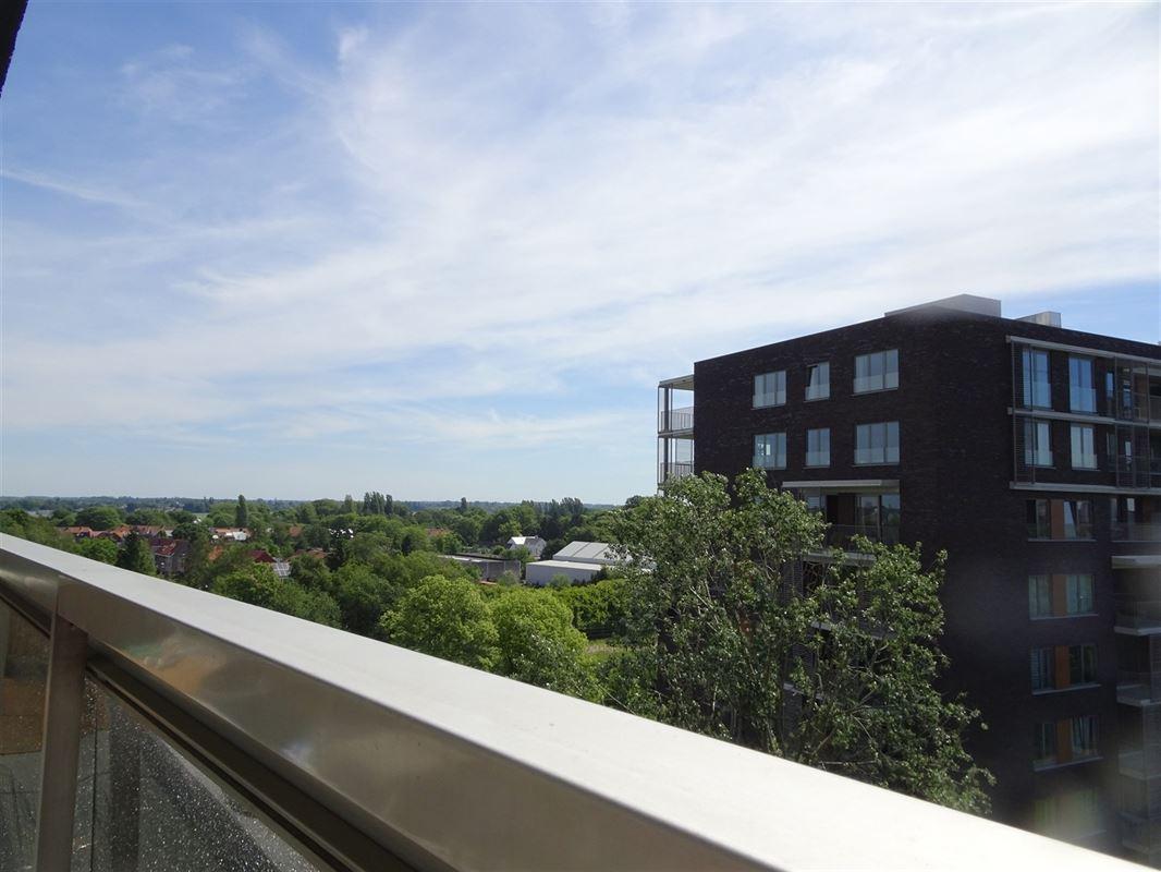 Foto 23 : Appartement te 2600 BERCHEM (België) - Prijs € 269.000