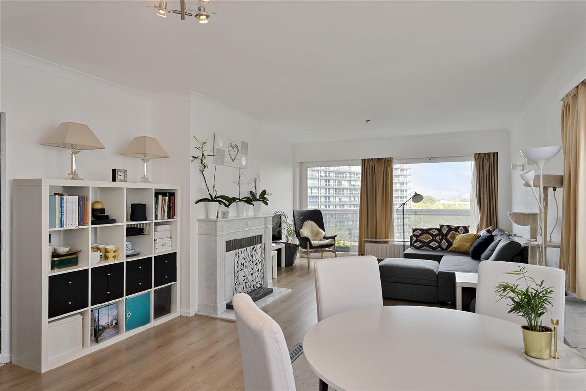 Foto 1 : Appartement te 2600 BERCHEM (België) - Prijs € 269.000