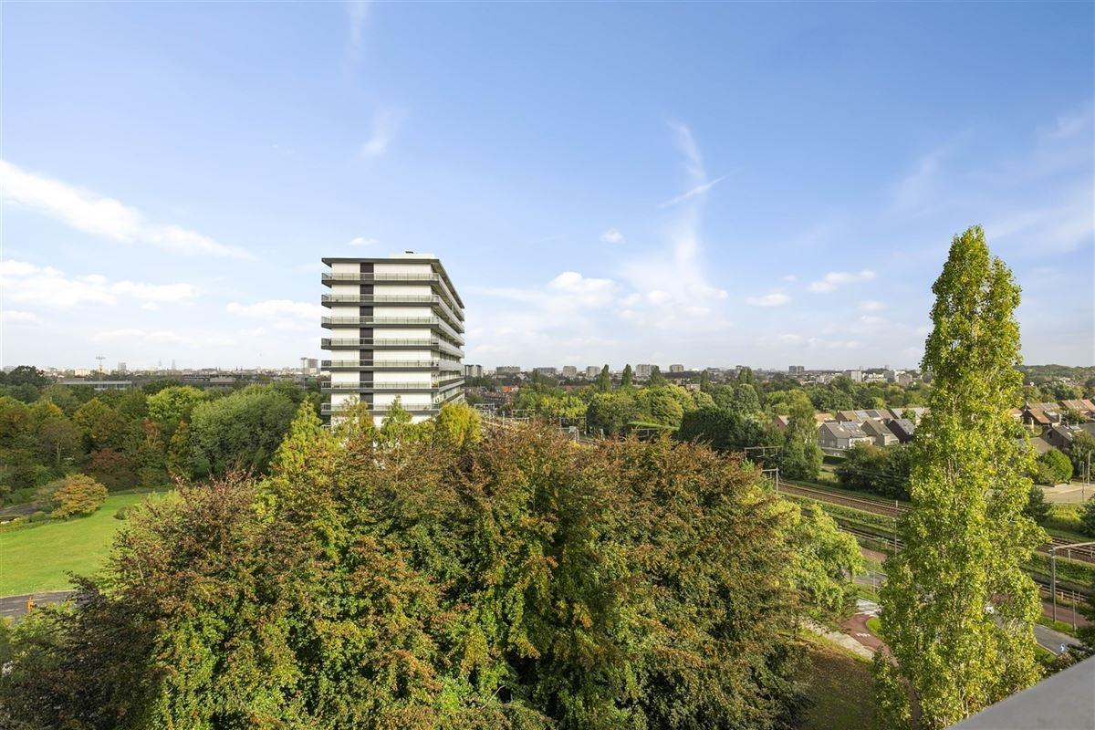 Foto 2 : Appartement te 2600 BERCHEM (België) - Prijs € 269.000