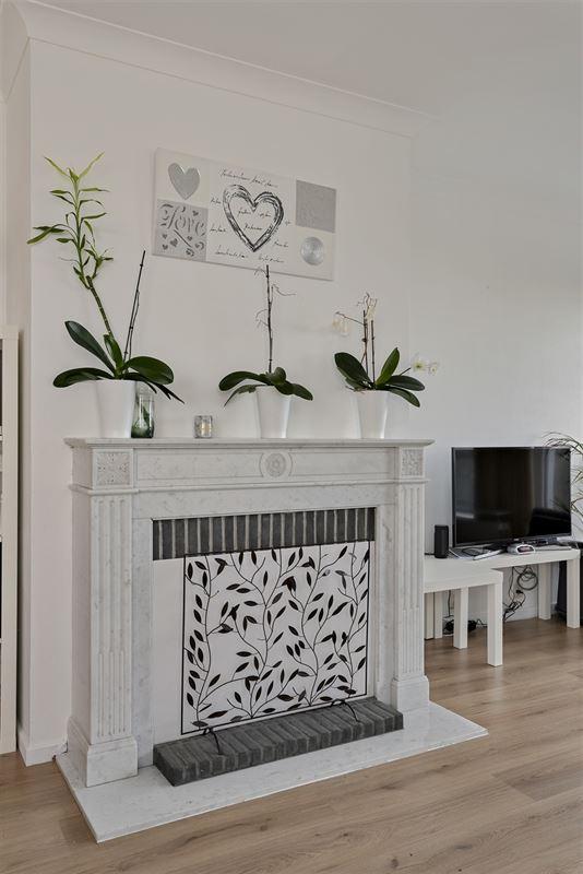 Foto 5 : Appartement te 2600 BERCHEM (België) - Prijs € 269.000