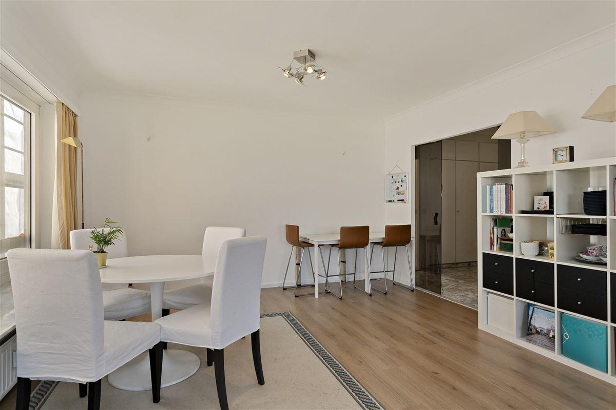 Foto 7 : Appartement te 2600 BERCHEM (België) - Prijs € 269.000