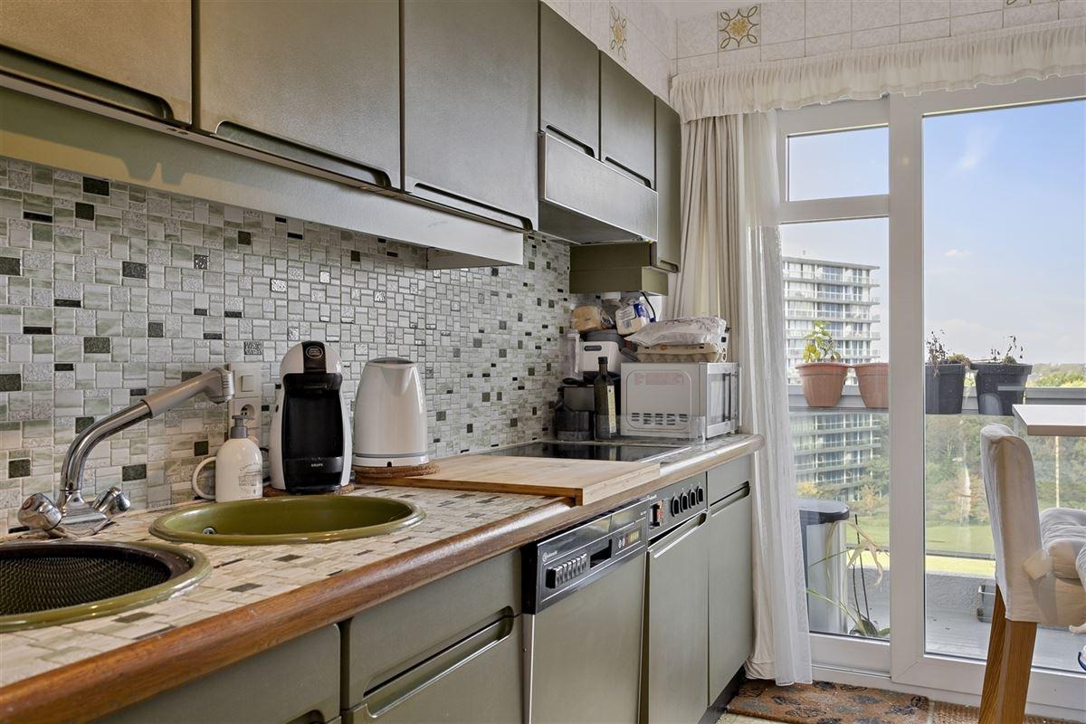 Foto 9 : Appartement te 2600 BERCHEM (België) - Prijs € 269.000