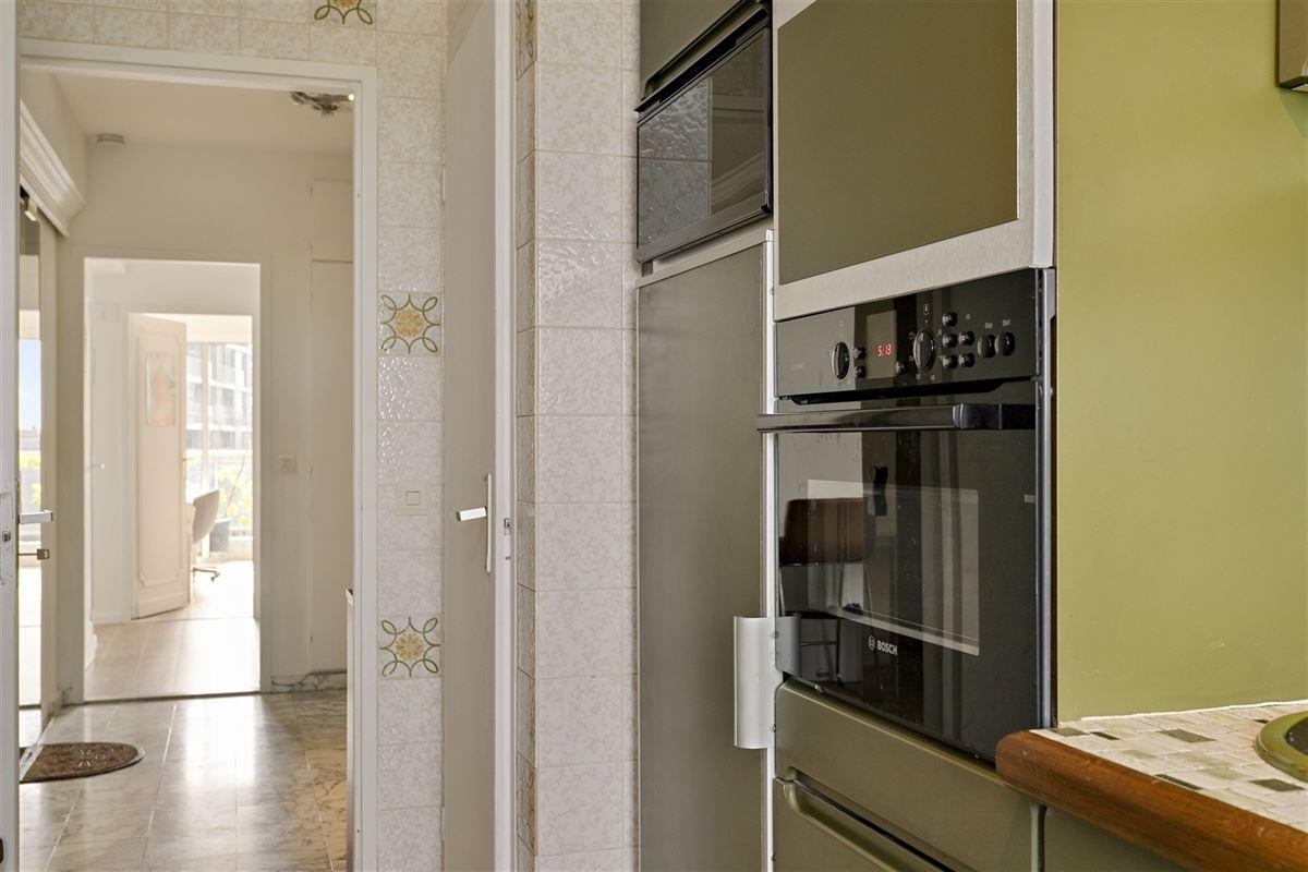 Foto 10 : Appartement te 2600 BERCHEM (België) - Prijs € 269.000