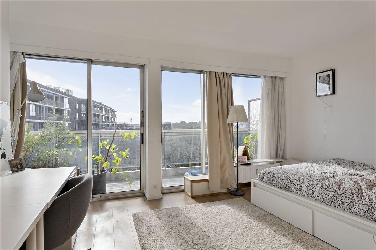Foto 12 : Appartement te 2600 BERCHEM (België) - Prijs € 269.000