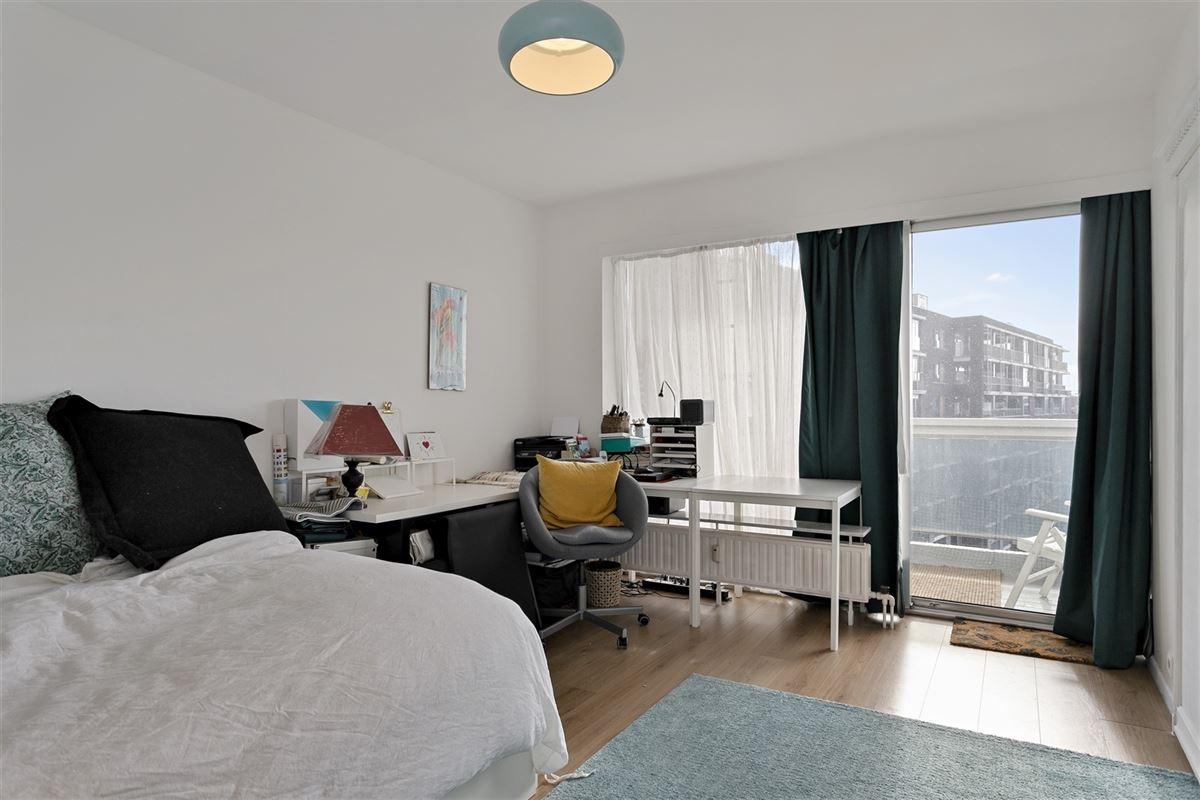 Foto 14 : Appartement te 2600 BERCHEM (België) - Prijs € 269.000