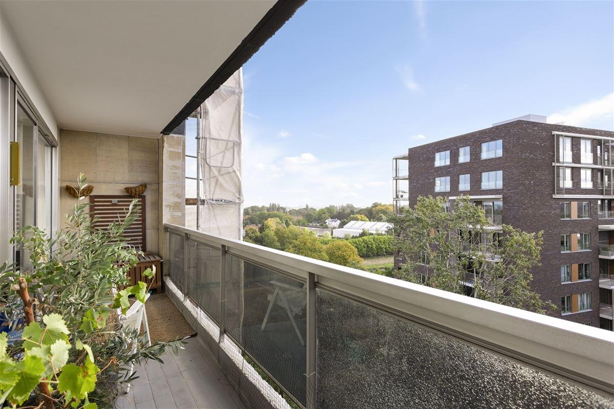 Foto 16 : Appartement te 2600 BERCHEM (België) - Prijs € 269.000