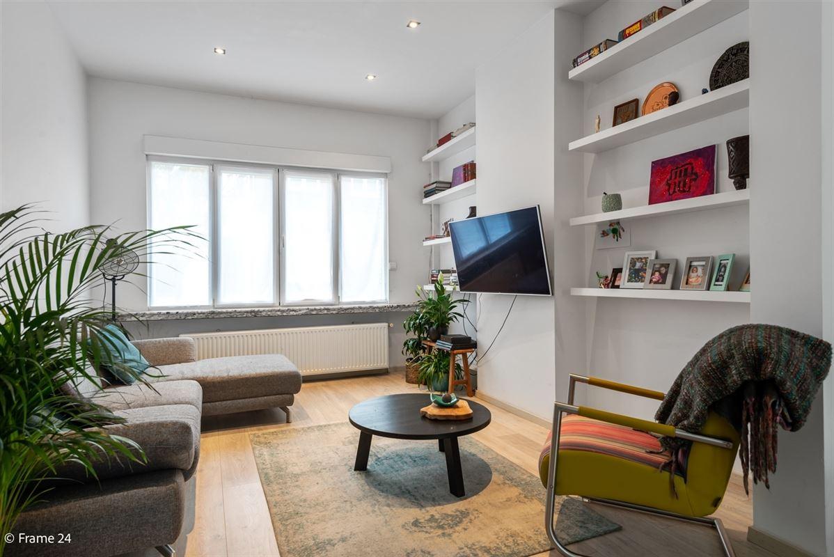 Foto 1 : Huis te 2900 SCHOTEN (België) - Prijs € 285.000