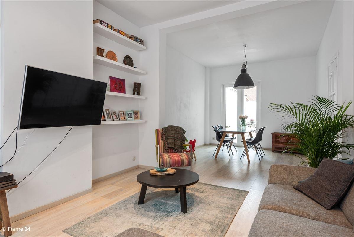 Foto 2 : Huis te 2900 SCHOTEN (België) - Prijs € 285.000