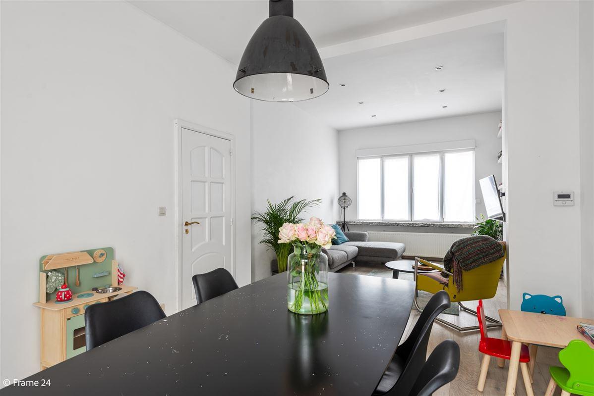 Foto 3 : Huis te 2900 SCHOTEN (België) - Prijs € 285.000