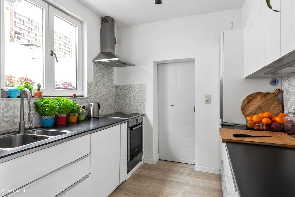 Foto 4 : Huis te 2900 SCHOTEN (België) - Prijs € 285.000