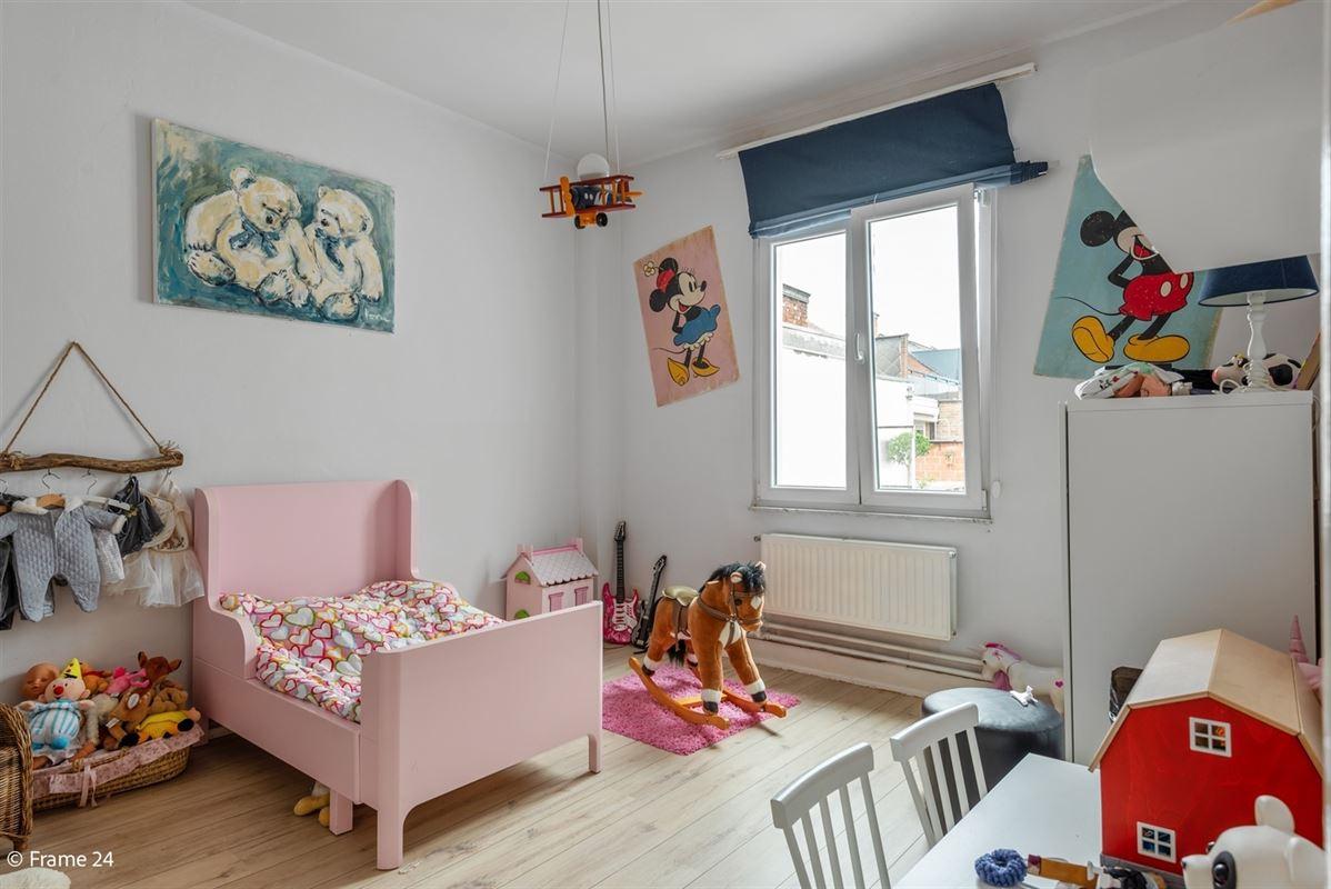 Foto 5 : Huis te 2900 SCHOTEN (België) - Prijs € 285.000