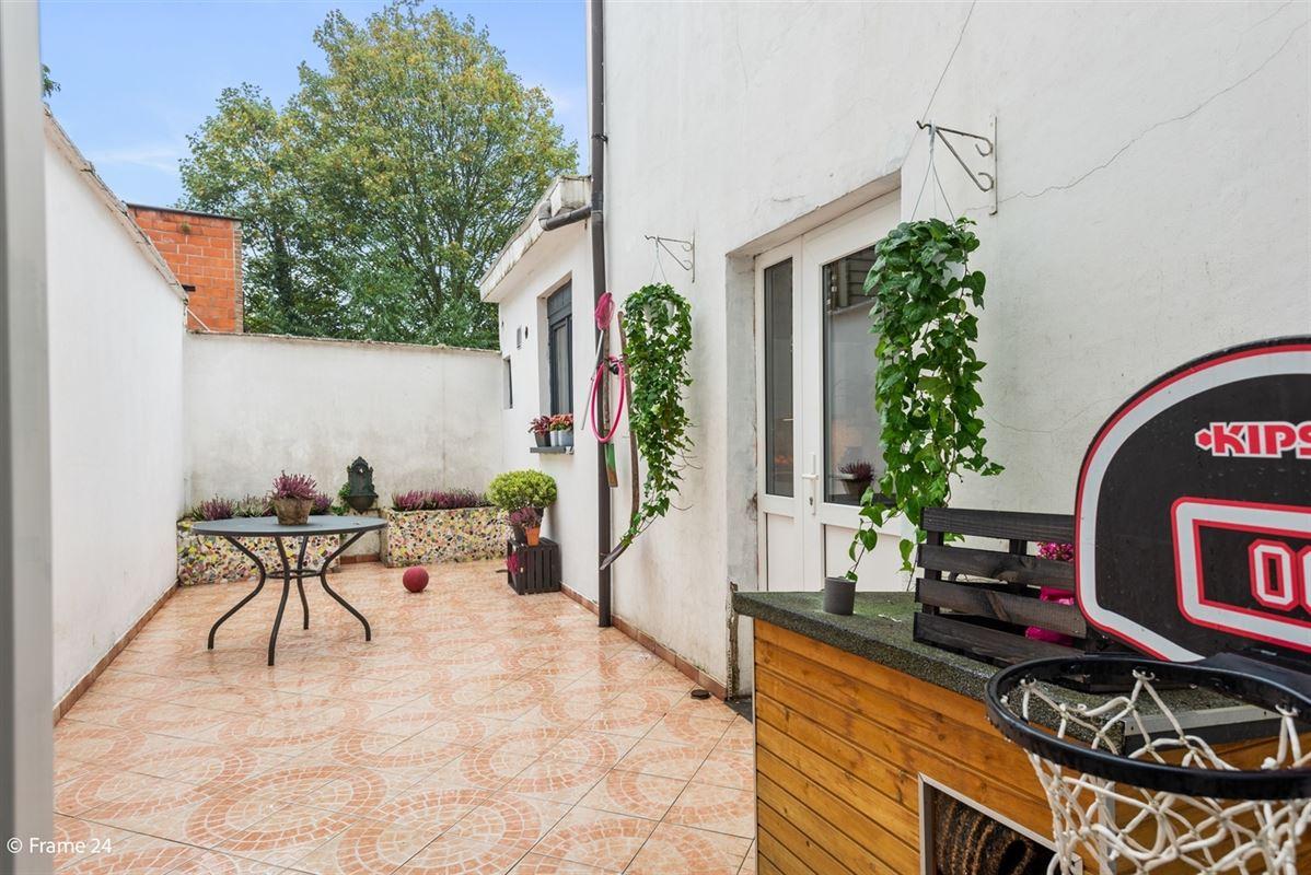 Foto 7 : Huis te 2900 SCHOTEN (België) - Prijs € 285.000
