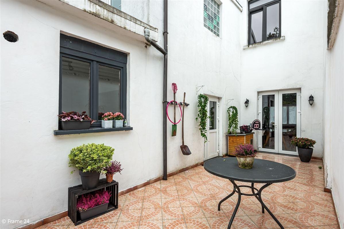 Foto 8 : Huis te 2900 SCHOTEN (België) - Prijs € 285.000