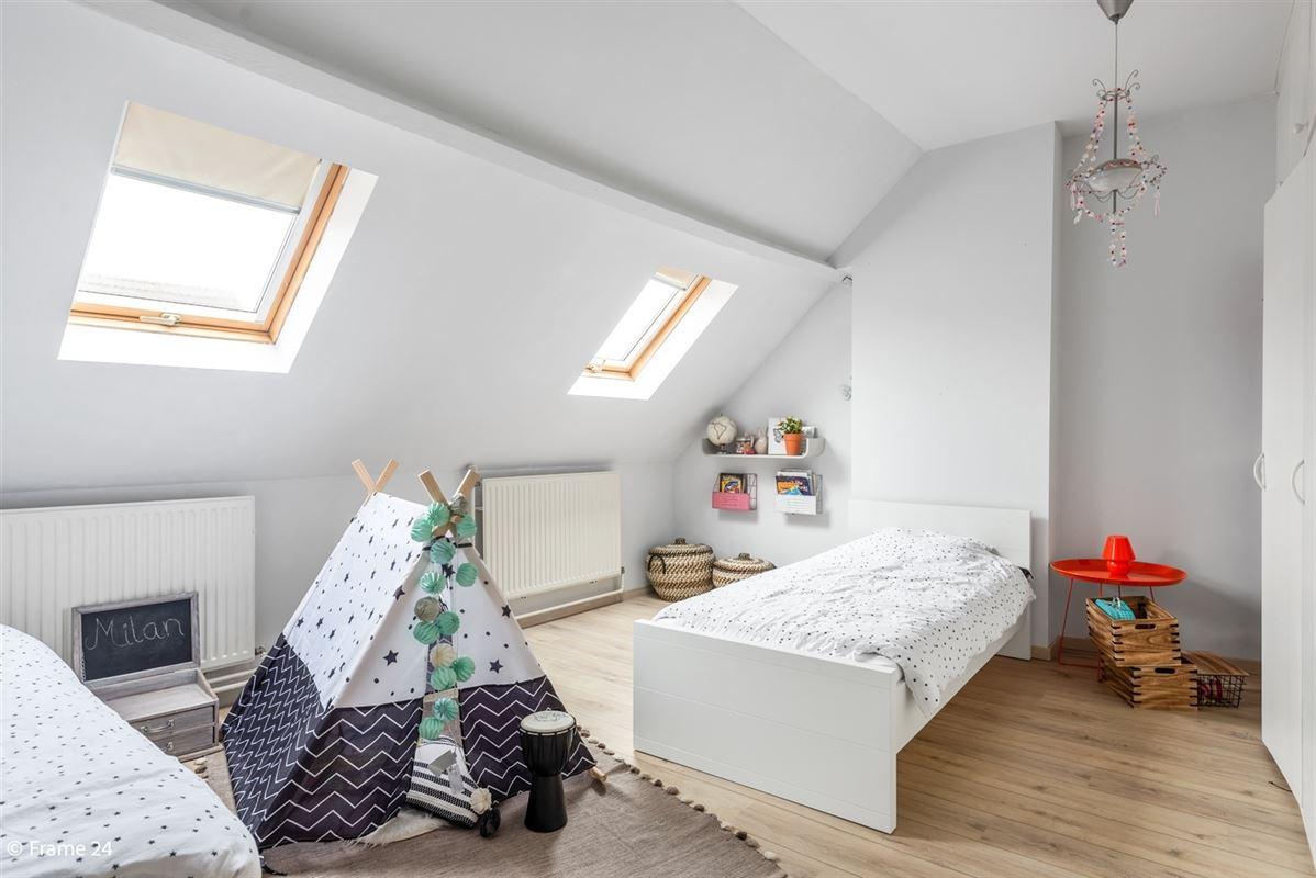 Foto 9 : Huis te 2900 SCHOTEN (België) - Prijs € 285.000