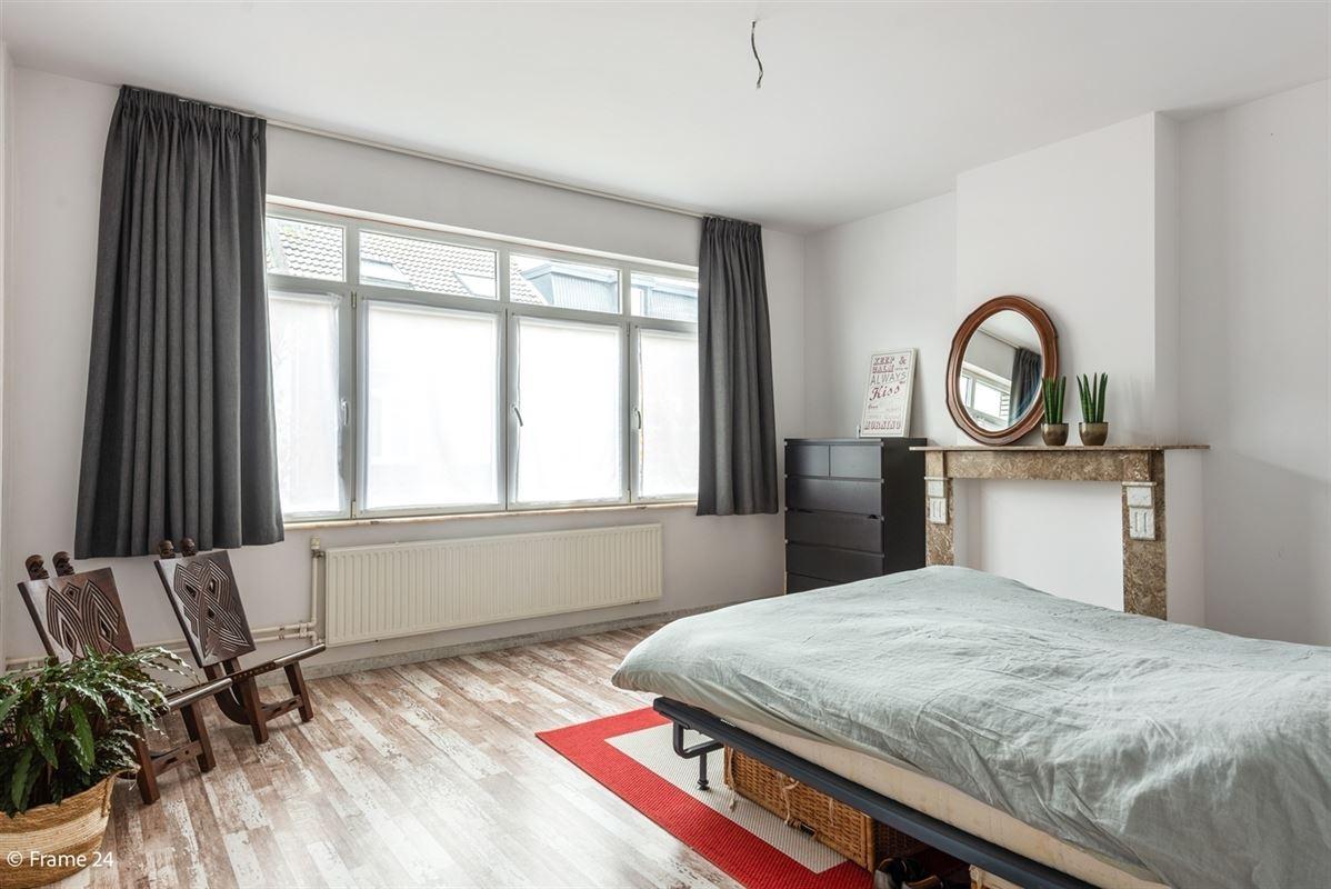 Foto 10 : Huis te 2900 SCHOTEN (België) - Prijs € 285.000
