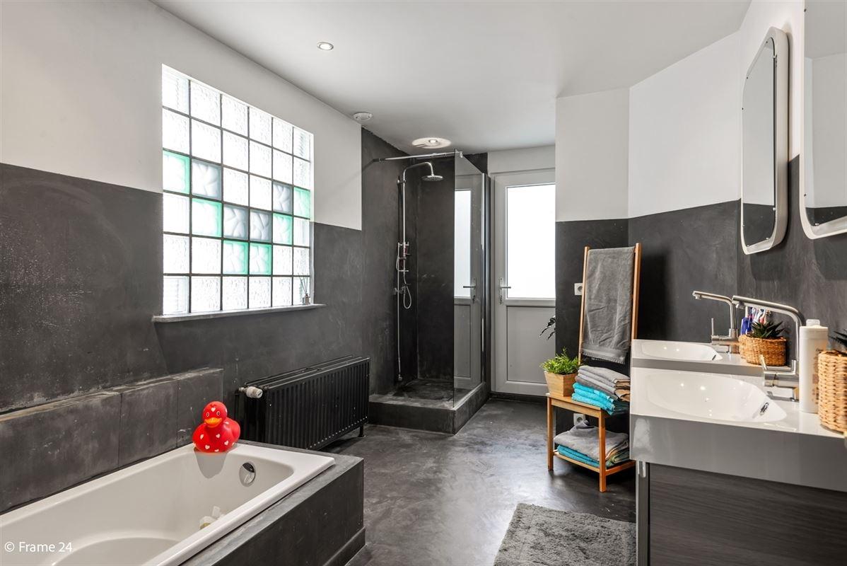 Foto 11 : Huis te 2900 SCHOTEN (België) - Prijs € 285.000