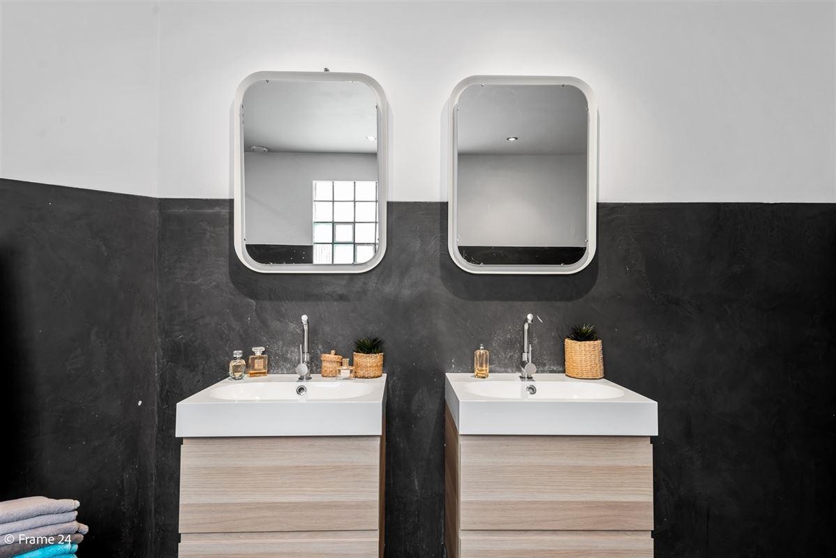 Foto 12 : Huis te 2900 SCHOTEN (België) - Prijs € 285.000
