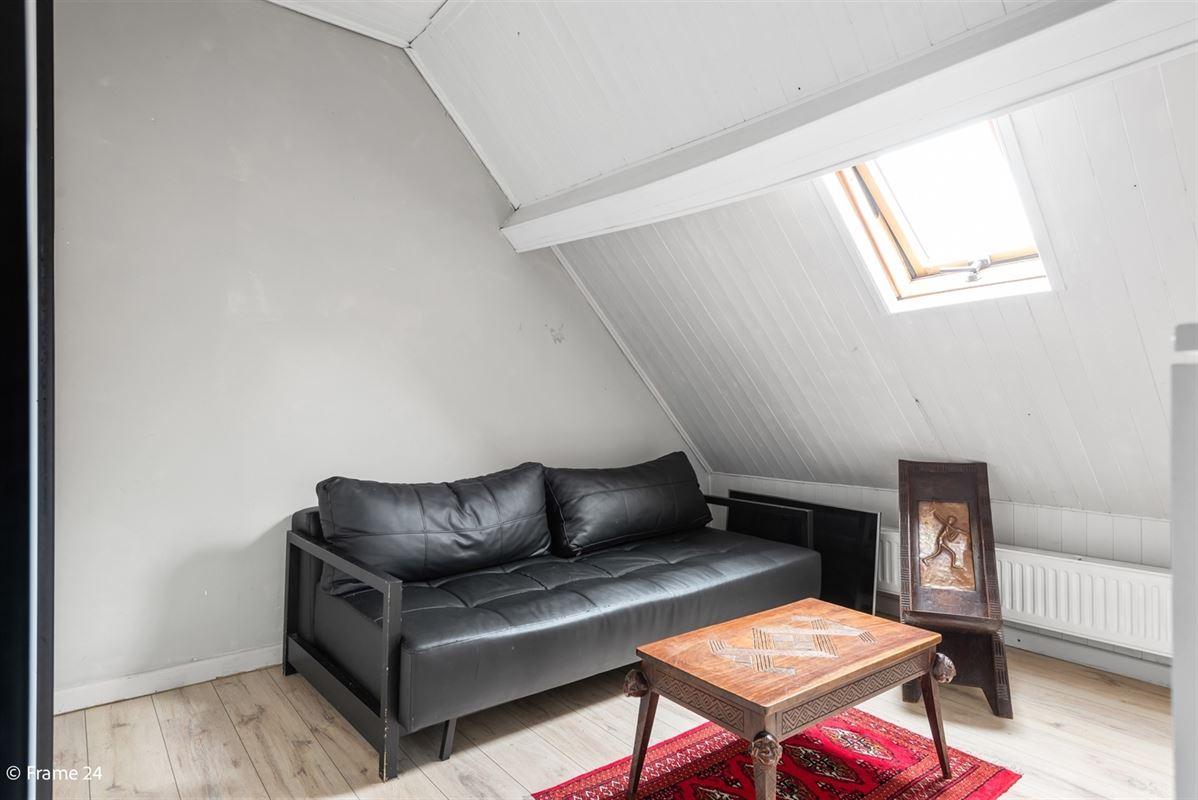 Foto 13 : Huis te 2900 SCHOTEN (België) - Prijs € 285.000