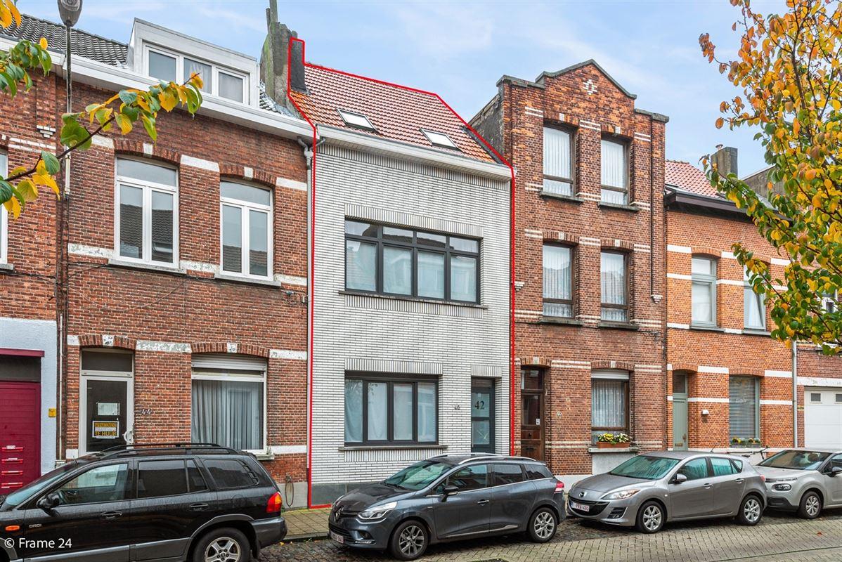 Foto 15 : Huis te 2900 SCHOTEN (België) - Prijs € 285.000