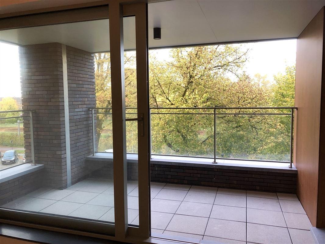 Foto 2 : Appartement te 2600 BERCHEM (België) - Prijs € 700