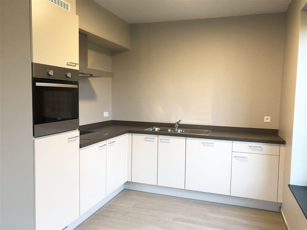 Foto 4 : Appartement te 2600 BERCHEM (België) - Prijs € 700