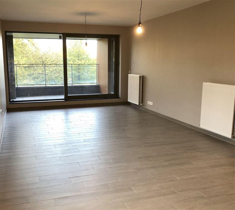 Foto 6 : Appartement te 2600 BERCHEM (België) - Prijs € 700